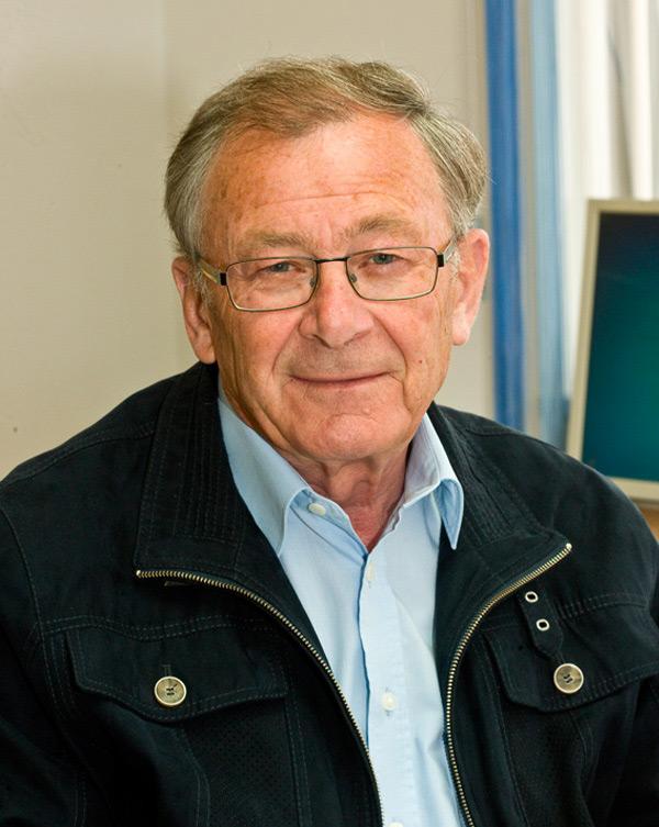 Michael Seel
